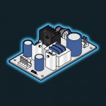 Transformer - Switch Mode 10 Watts