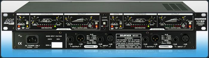 MX30 Pro
